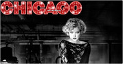 Buy London musical Chicago tickets at Garrick Theatre